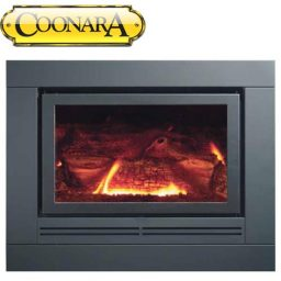 Energy Hot House | Coonara Products