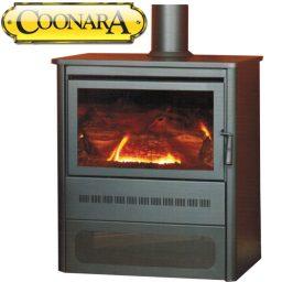 Coonara – Grange Freestanding 2 Gas Heater