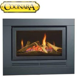 Energy Hot House   Coonara Products
