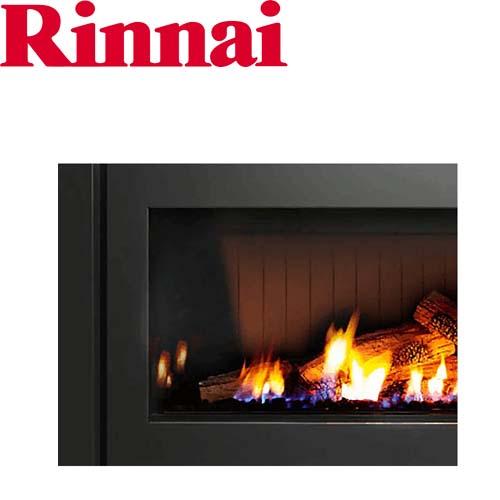 Rinnai 1250REF1-01A