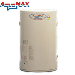 AquaMax 160L Electric Hot Water Squat Single Element