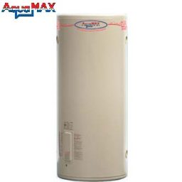 AquaMax 250L Electric Hot Water