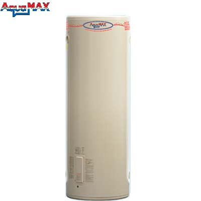 AquaMax 315L Electric Hot Water