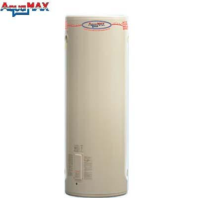 AquaMax 315L Electric Hot Water