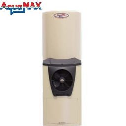 AquaMax 325L Electric Heat Pump