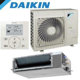 Daikin Ducted Split System Premium Inverter 7.1kW