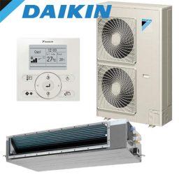 Daikin Ducted Split System Premium Inverter