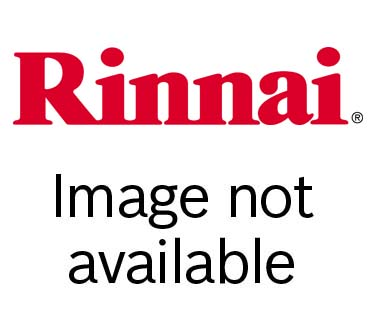 Rinnai Energysaver In – Wall Adaptor Kit ESKIT03