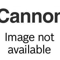 Cannon Canterbury Inbuilt - Mesh Guard - CANTIBMG-B