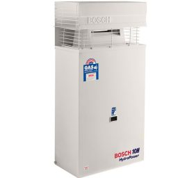 Bosch External Hydro Power 10H