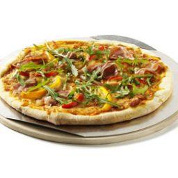 Weber Q Pizza Stone Large - 17653