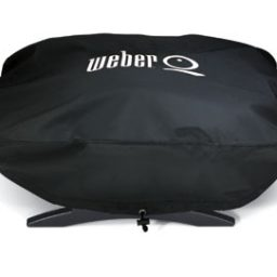 Weber Baby Q Cover - 7110