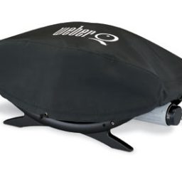 Weber Q Cover for Q200/Q2000 Series - 7111