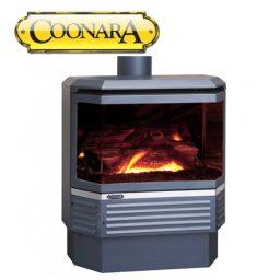 Coonara - Grange Freestanding Gas Heater
