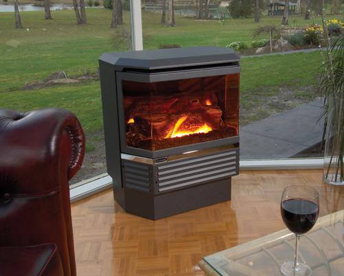 coonara grange baywindow freestanding gas heater rh energyhothouse com au