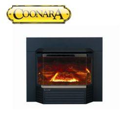 Coonara - Grange Inbuilt Gas Heater