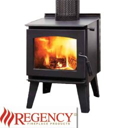 Regency Narrabri F100B Wood Heater