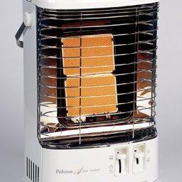 Paloma PG-851S  14MJ/h Radiant Heater