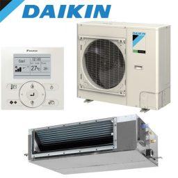 Daikin Ducted Split System Premium Inverter 5.1kW
