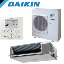 Daikin Ducted Split System Premium Inverter 6kW