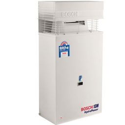 Bosch External Hydro Power 13H