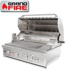 Grand Fire Classic 38