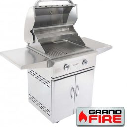 "Grand Fire Classic 26"" BBQ - GF26GC"
