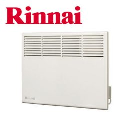 Rinnai El Panel Heater