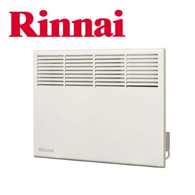 Rinnai El Panel Heater Eph15mw Energy Hothouse