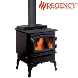 Energy Hothouse | Wood Heaters - Page 6 of 7