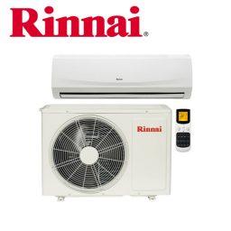 Rinnai RINV25RB 2.5kW Split System Inverter