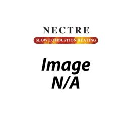 Nectre Pizza Oven Base - NPOB