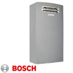Bosch Compact 4000S External Electronic Hot Water 12L