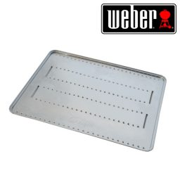 Weber Family Q Convection Tray Q3100 / Q3200 - 91149 (10 trays)
