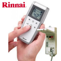 Rinnai Wireless Starter Kit