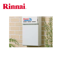 Rinnai Pipe Cover - PC11