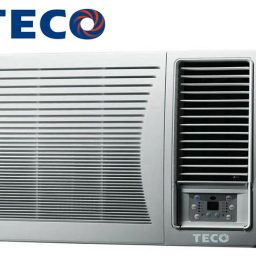 Teco Window Wall Air Conditioner