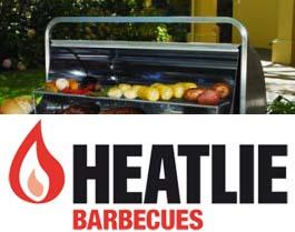Heatlie Snappy King Vegetable Rack