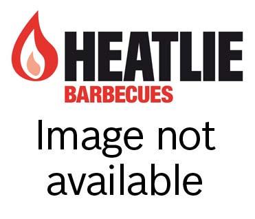 Heatlie Snappy King Vinyl Cover – COVSKING