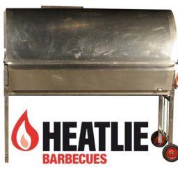 Heatlie Roaster