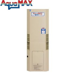 AquaMax Gas Storage G270VE