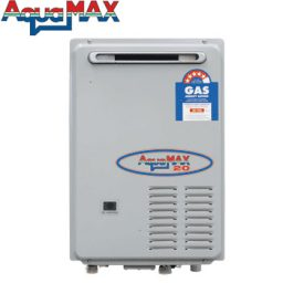 AquaMax Continuous Flow 20L