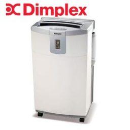 Dimplex Portable Airconditioner - GDC12RCWA