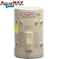 AquaMax 50L Electric Hot Water