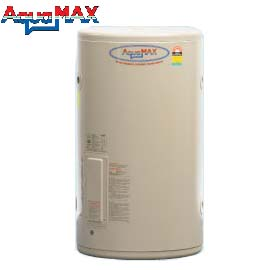 AquaMax 80L Electric Hot Water