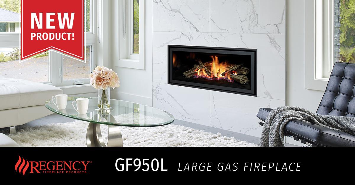 GF950L Promotion