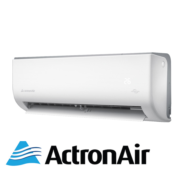 Actron Air Serene 8.0kW