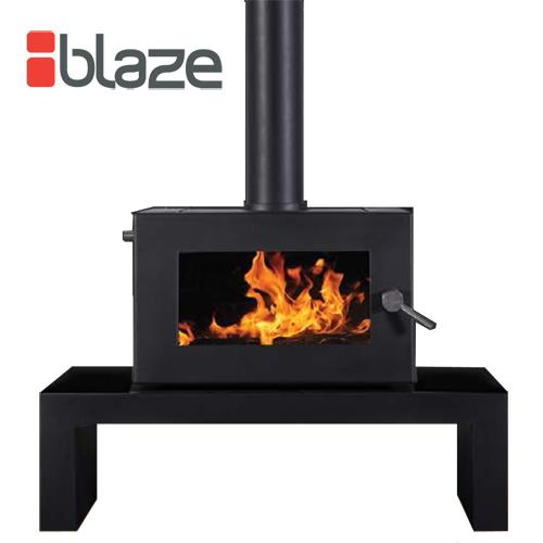 Blaze B605
