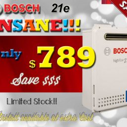 Bosch-21e-Insane1