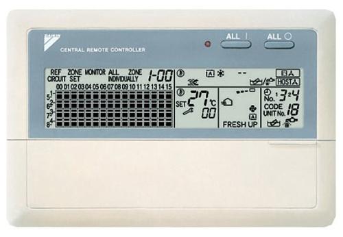 DCS302CA61